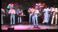 James Brown - Live at the Beverly Theater 1983 - HQ James Brown & B.B. King Concert