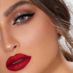 Arab Girls Hijab, Girl Hijab, Septum Ring, Rings, Jewelry, Fashion, Moda, Jewlery, Jewerly
