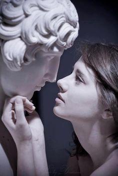 statues are grand Story Inspiration, Writing Inspiration, Character Inspiration, Big Bisous, Statues, Steinmetz, Disney Hercules, Portraits, The Secret History