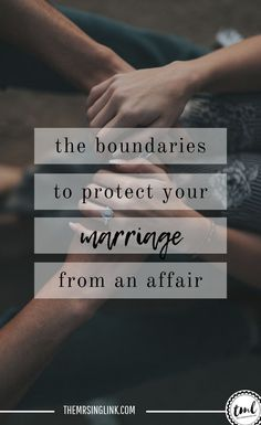 Saving Marriage After Infidelity Marriage Romance, Marriage Relationship, Good Marriage, Happy Marriage, Marriage Advice, Sexless Marriage, Broken Marriage, Marriage Goals, Strong Marriage