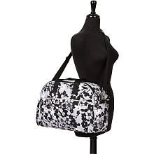 Bumble Erica Carryall - Evening Bloom