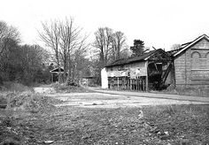 croxley green station - Google Search