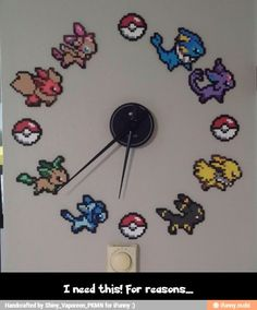 If I had this I would probably accidental say it's flareon past vaporeon