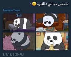 Image about arabic in Funny by Hanin Arabic Memes, Arabic Funny, Funny Arabic Quotes, Memes Funny Faces, Cute Memes, Funny Jokes, Funny Picture Quotes, Funny Pictures, Circle Quotes