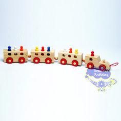 Trenzinho, Trenzinho GR brinquedos, Trenzinho de Madeira com Pinos, Trenzinho de Madeira com Pinos GR Brinquedos, GR Brinquedos, Brinquedos de Madeira
