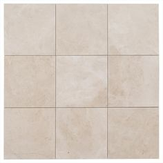 Marble Tile Textures  ARCHITECTURE TILES INTERIOR tiles Cream