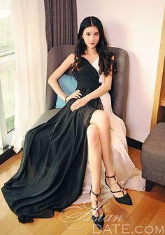 Dúfame, že sa vám páči fotogaléria.  Yuanlyu (Summer), ázijský člen hľadá muža