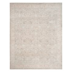 Rug Inspired By Japanese Origami Apotema Calligaris 7182 B Home