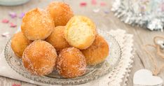 Italian Desserts, Just Desserts, Delicious Desserts, Cooking Chef, Fun Cooking, Sweet Recipes, Snack Recipes, Snacks, Burritos