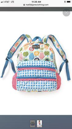 Girls Matilda Jane Moonlight Magic Sleeping Bag Set Let The Adventure Begin 4 6