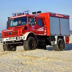 4x4 Trucks, Fire Trucks, Brush Truck, Universal Motor, Mercedes Benz Unimog, Fire Equipment, Gas Monkey, Expedition Vehicle, Fire Apparatus