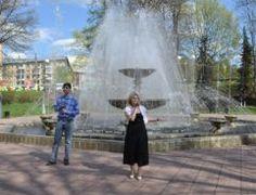 Источник:www.tverigrad.ruПраздники открытия фонтанов пройдут во всех районах города 28 апреля в 16:00.