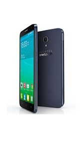 Alcatel One Touch Idol 2 S Full Phone Specifications with Price