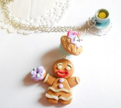 sweet charm bijoux for my daughter. Bought at: http://www.etsy.com/shop/kimonoscuro#