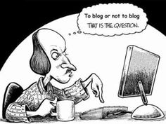If you like blogging or are thinking about starting up a blog then I suggest you take a quick read of my good friend Stephen Rosario's blog post.  11 Killer Reasons Never To Quit Blogging.  Stephen has certainly put together a great post here and it is easy to see why he gets his blog ranked and makes money from using his blog to help others.