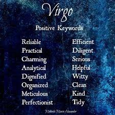 Character Development: Zodiac Traits - Cancer, pretty much defines me! Cancer Personality Traits, Cancer Traits, Taurus Traits, Sagittarius, Aquarius, Scorpio Sign, Cancer Zodiac Facts, Cancer Quotes, Zodiac