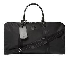 The Best Men's Duffel Bags & Weekenders • Gear Patrol