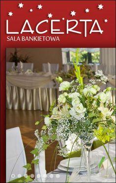 http://www.sala-lacerta.pl/index.php/przyjecia/wesela