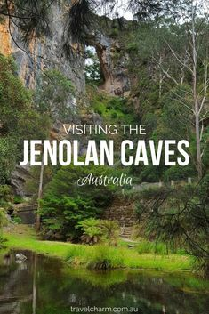 Jenolan Caves in NSW, Australia is one of my favourite places. With over 8 caves open to the public it is a beautiful place to visit. Beautiful Places To Visit, Cool Places To Visit, Places To Travel, Travel Destinations, Holiday Destinations, Australia Travel, Australia 2018, Australia Photos, Visit Australia