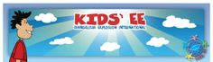 The Purpose of Kids' Evangelism Explosion is  To glorify God by equipping adults worldwide to teach children the Gospel