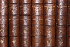 1886 The Works of William Makepeace Thackeray 26 Volumes Vanity Fair Complete William Makepeace Thackeray, Vanity Fair, Will Smith, It Works, Ebay, Vanity Fair Magazine, Nailed It