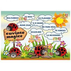 Busy Bee, School Lessons, Kindergarten Worksheets, Preschool, Parenting, Activities, Education, Creative, Rome