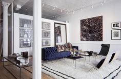 the-apartment-nyc-01