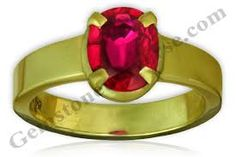 "ruby to be worn in which finger: In Which Finger to wear Ruby,Best Finger to wear Ruby Ring and know the Ruby Gemstone Benefits Sun likewise alluded to as Surya is a light and is thought to be the King of the chamber of the 9 planets applying their impact on Human Destiny. More information:   <a href=""http://www.gemstoneuniverse.com/blog/natural-fine-planetary-talismans/in-which-finger-to-wear-ruby-best-finger-to-wear-ruby-ring/"">ruby to be worn in which finger</a>"