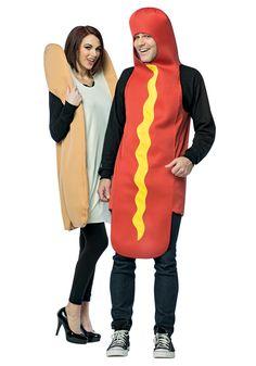 hot-dog-and-bun-costume.jpg