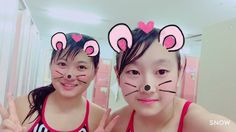 #swimsuit #swimwear (yuriayuria527)
