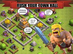 Use our free online Clash of Clans hack to generate unlimited Gems, Gold, Elixir . Our clash of clan cheat tool, unlike other tools, actually works. We put real time and effort into making the best generator that we could even Clash Of Clans Cheat, Clash Of Clans Game, Clash Clans, Ipod Touch, Clan Games, Facebook Platform, Clash On, Ipad, New Mods
