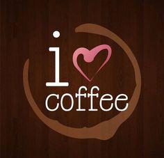 6 Whole Hacks: Coffee Infographic Ideas coffee quotes printable.Coffee Break Space keto coffee it works.Keto Coffee It Works. Coffee Talk, Coffee Is Life, I Love Coffee, Coffee Break, Morning Coffee, Coffee Shop, Fresh Coffee, Coffee Lovers, Coffee Company
