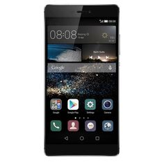 308.89 € ❤ Bons Plans #Mobile - #Huawei P8 Grey ➡ https://ad.zanox.com/ppc/?28290640C84663587&ulp=[[http://www.cdiscount.com/telephonie/telephone-mobile/huawei-p8-grey/f-1440402-hua6901443056682.html?refer=zanoxpb&cid=affil&cm_mmc=zanoxpb-_-userid]]