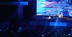 El adiós (¿definitivo?) de Space Ibiza · Tendencias.tv