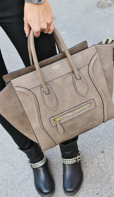 celine sac boston more than a feeling