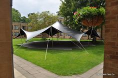 23 Best Octagonal Tents images in 2020 | Tent, Stretch tent