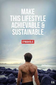 Make This Lifestyle