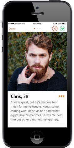 Funny dating profiles buzzfeed animals 3