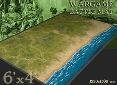 Designers of battlemats for wargames like bolt action, warhammer, xwing. Warhammer mats, X Wing Mats, Rubber gaming mats, cloth gaming mats.