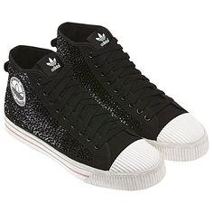 8d4326f1b12493  JeremyScott Nizza Hi  Shoes  sneakers  130