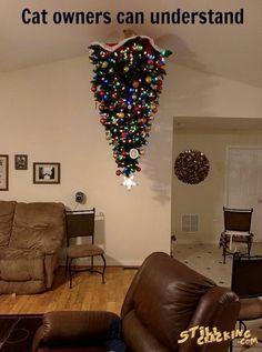 die 42 besten bilder von nikolaus weihnachten feiertage. Black Bedroom Furniture Sets. Home Design Ideas