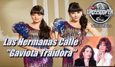 Gaviota Traidora   Las Hermanas Calle   Letra