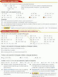 8 best matematica images on Pinterest   Math activities, Kids math ...