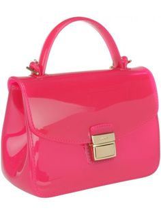FURLA Furla Borsa Candy Sugar Mini. #furla #bags # #