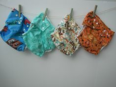 CUSTOM Water Proof Diaper Cover in One Size or Any Size with Fabric of Your Choice by SewSouthernMade on Etsy.   Click picture to order or go to Etsy.com/shop/SewSouthernMade