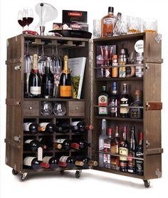 Regalos Exclusivos « Winery | Vinotecas