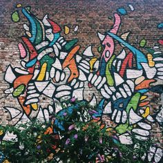 Éclat de couleurs  Lille France  . . . . . #streetart #art #graffiti #urbanart #street #photography #streetphotography #love #photooftheday #artist #graffitiart #instagood #painting #streetstyle #city #mural #wall #urban #travel #photo #arte #artwork #picoftheday #wallart #streetarteverywhere #lille #france #colors #igerslille #lillemaville