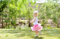 colorado-springs-kids-childrens-baby-portraits-2014034.jpg (800×531)