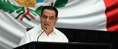 Política y Sociedad: Poder Legislativo / Cancelar pensión vitalicia a m...