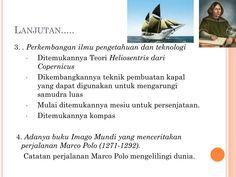 PPT - PERKEMBANGAN KOLONIALISME DAN IMPERIALISME DI INDONESIA PowerPoint Presentation - ID:1893905